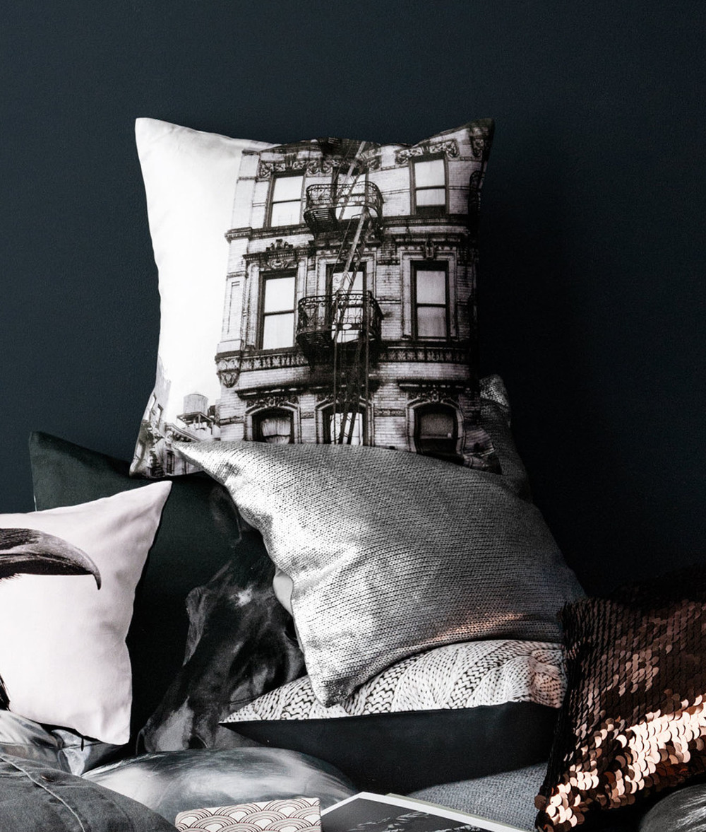 hm_pillows2.jpg
