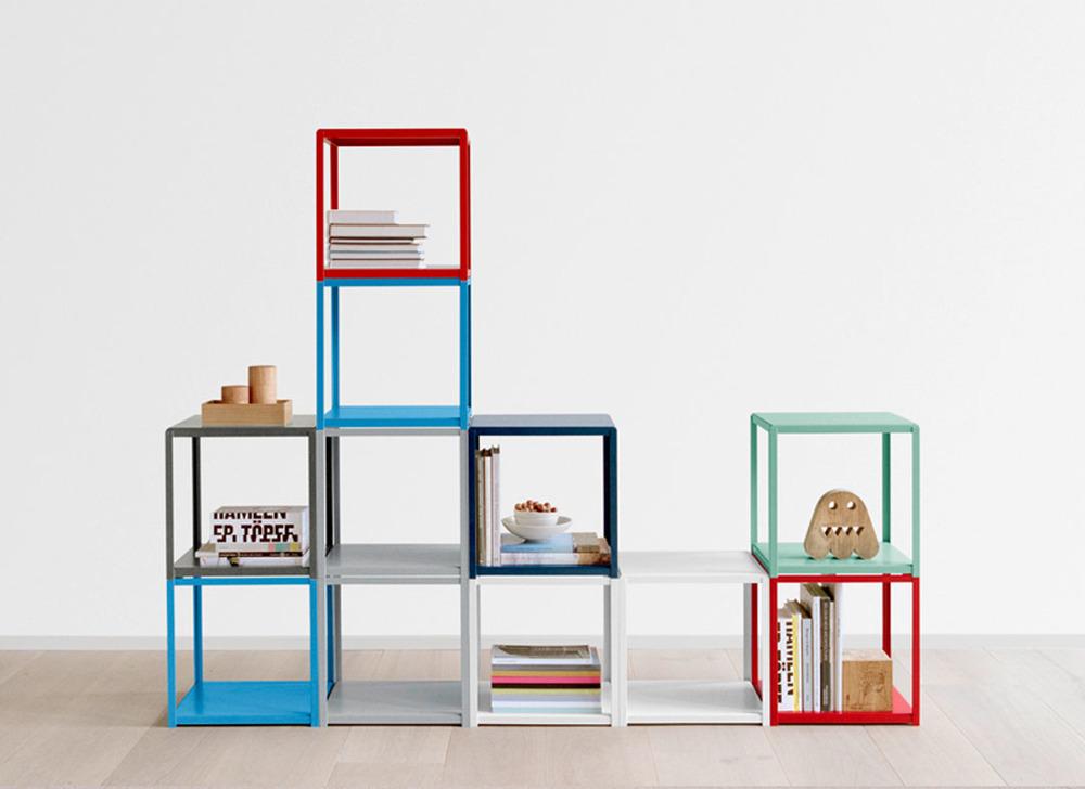 e15_shelves.jpg
