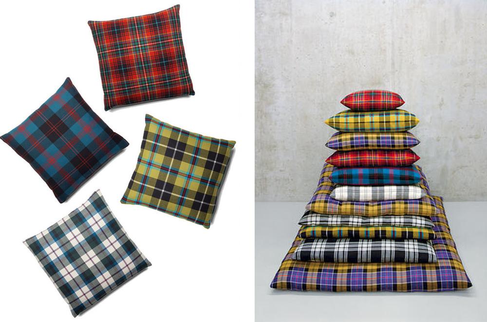 e15_pillows2.jpg