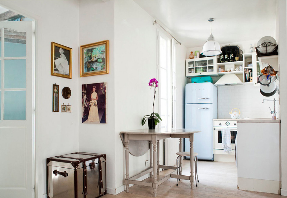 american_kitchen.jpg