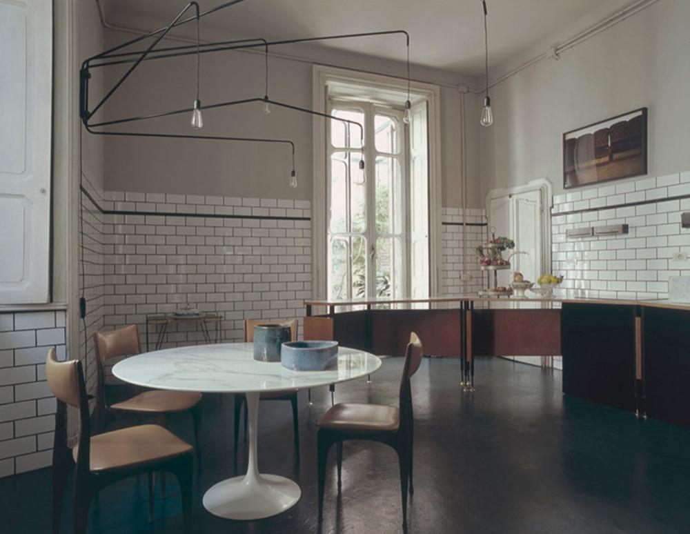 milano_kitchen.jpg