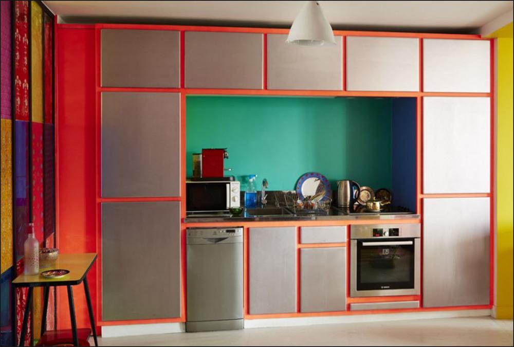 colora_kitchen.jpg