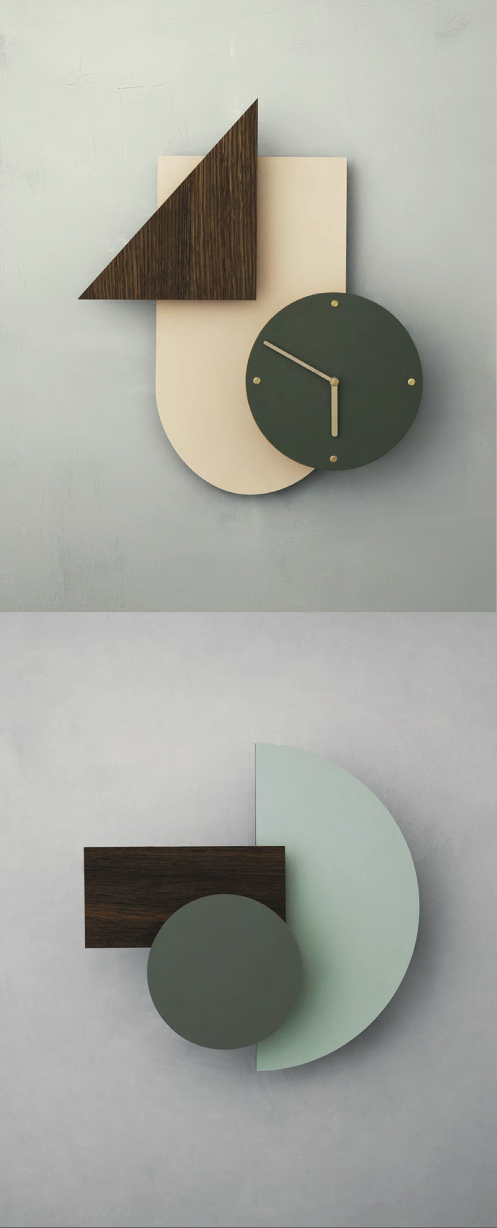 moreliving_clock.jpg