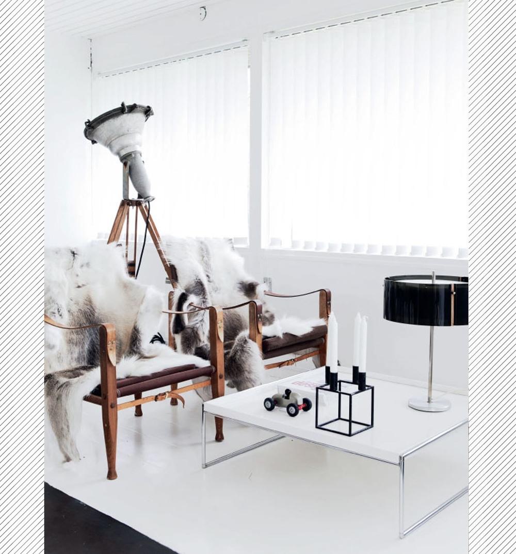 david_chairs.jpg