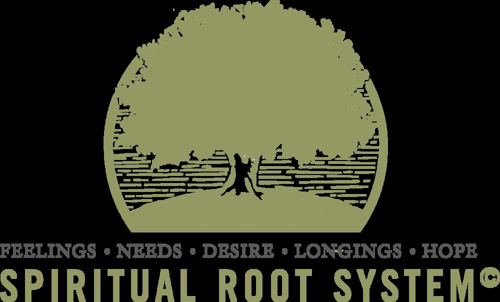 spiritual-root-system.png