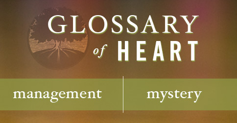 chip-dodd-glossary-of-heart