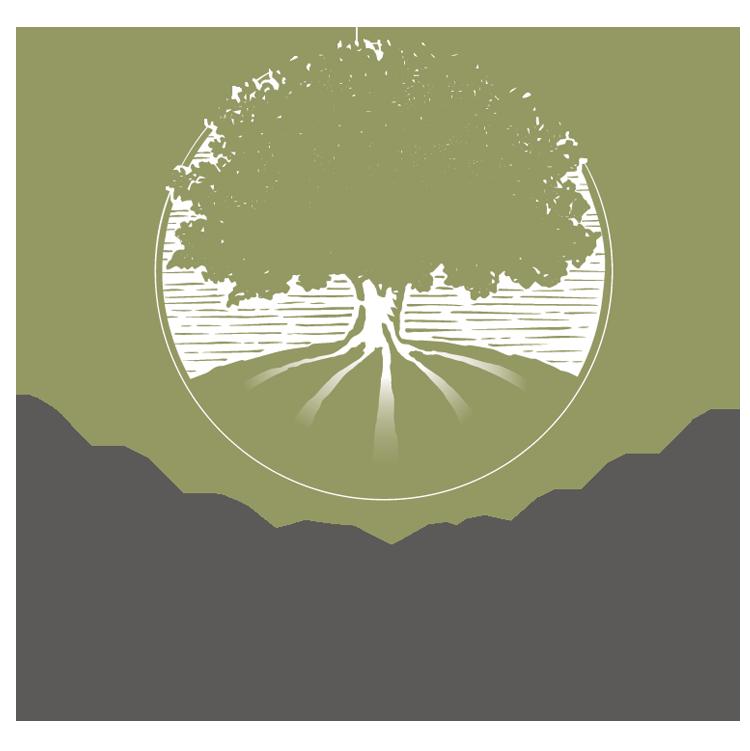 sage-hill
