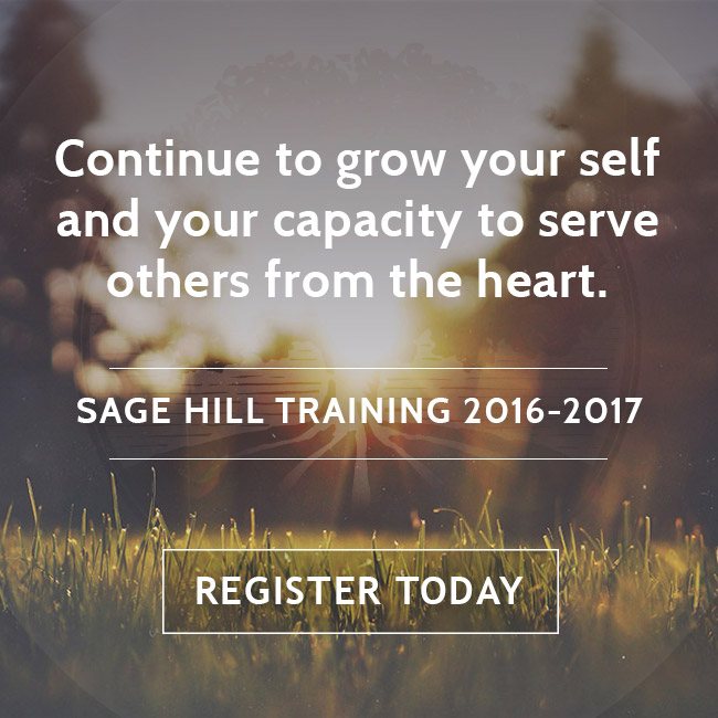 sage-hill-training