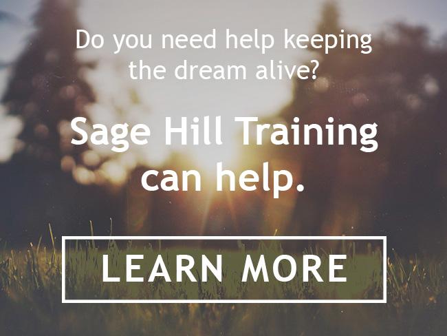 sage-hill-training