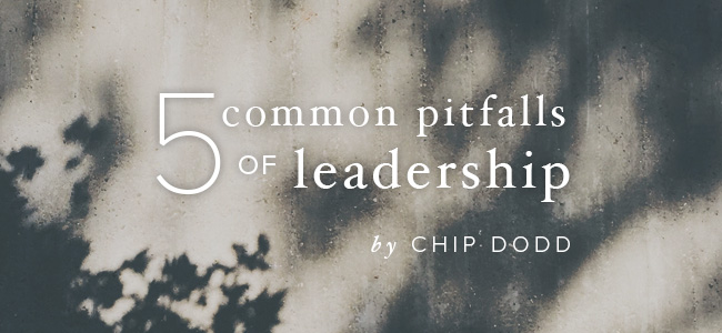 chip-dodd-leadership