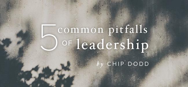 chip-dodd-leadership