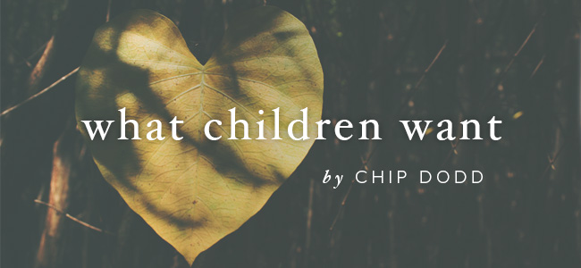 chip-dodd-parenting