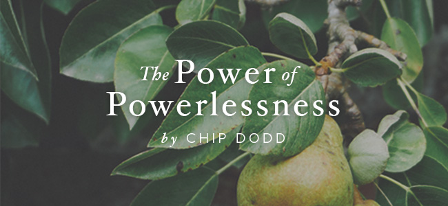 chip-dodd-powerlessness