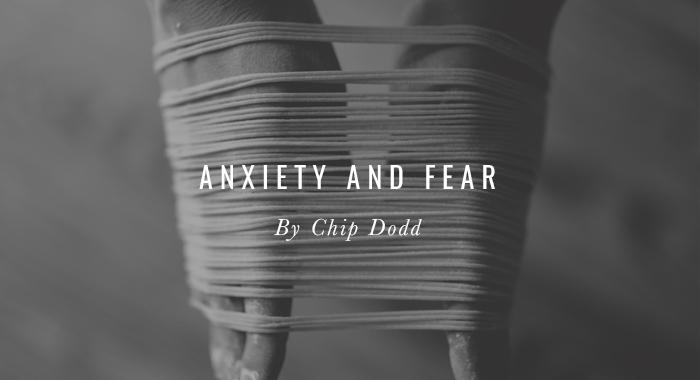 SHR_anxiety.fear.jpg