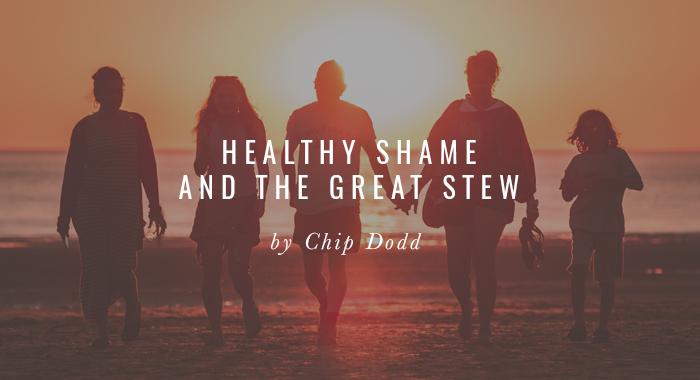 SHR_healthyshame.jpg
