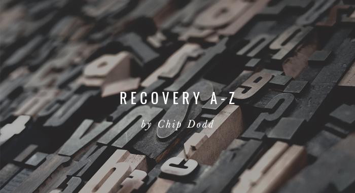 SHR_rotator_recoveryAZ.jpg