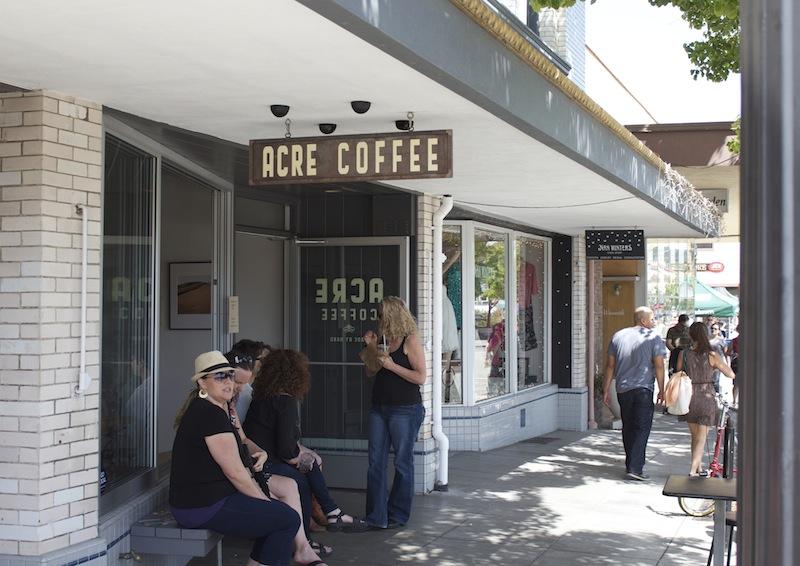 acre_coffee_1.jpeg