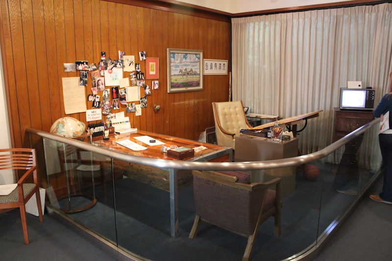 schulz_office.JPG