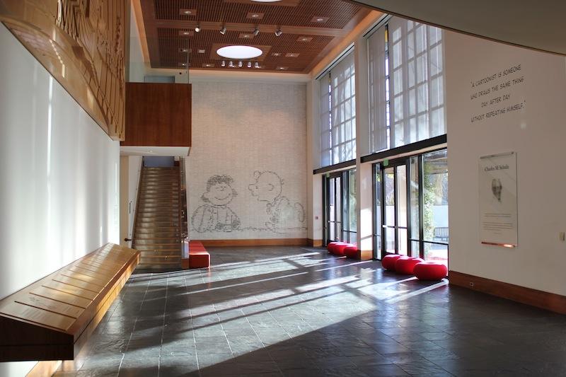 schulz_corridor.JPG