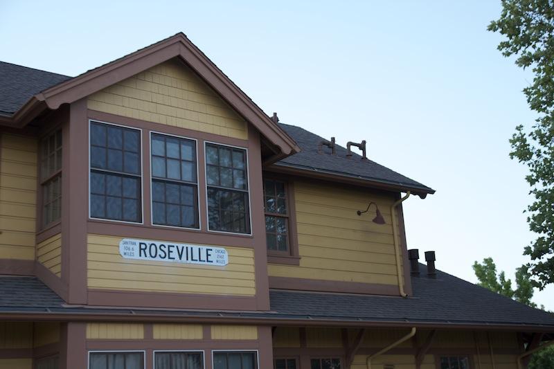 oldroseville_13.jpeg
