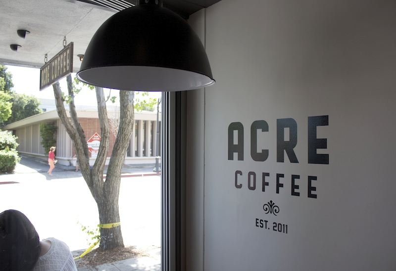 acre_coffee_9.jpeg