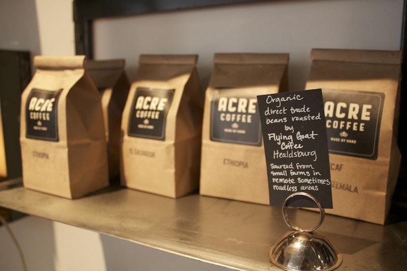 acre_coffee_7.jpeg