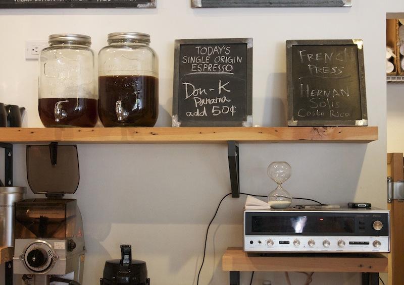 acre_coffee_5.jpeg