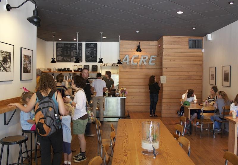 acre_coffee_2.jpeg