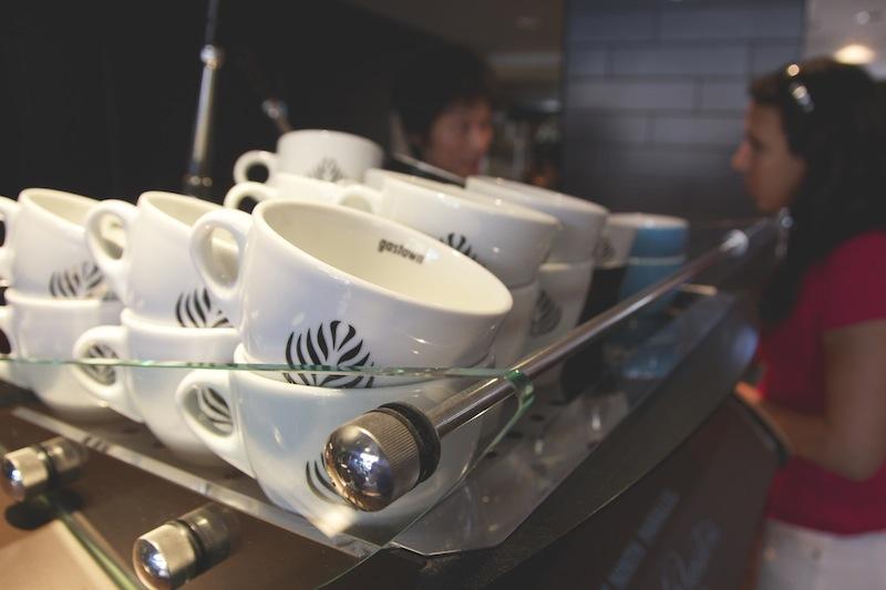 coffeebar_5.jpeg