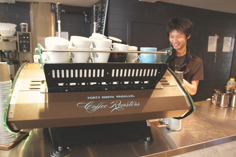coffeebar_3.jpeg