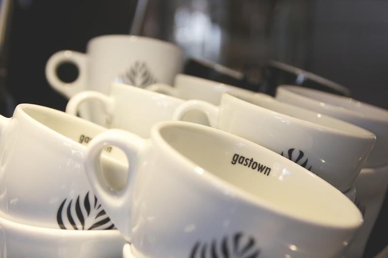 coffeebar_4.jpeg