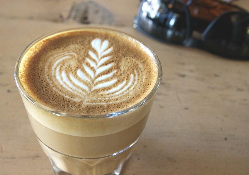 coffeebar_6.jpeg