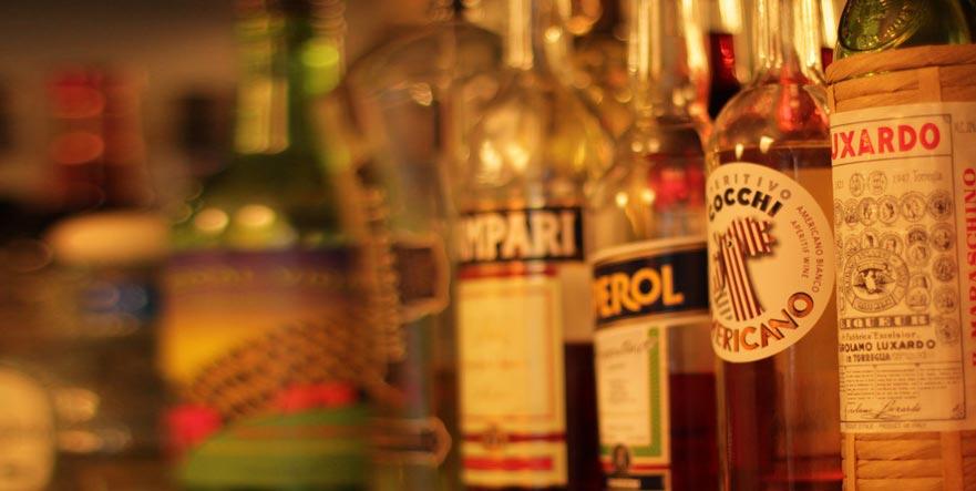 FC-Cocktails