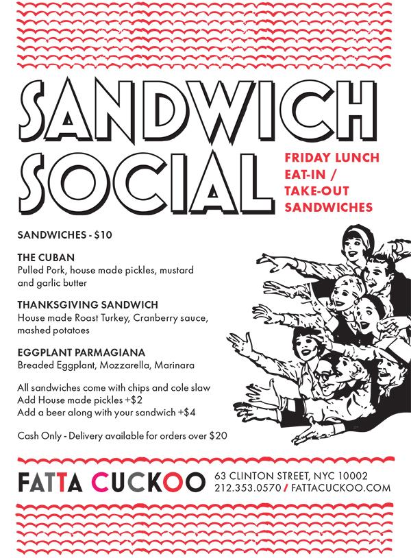 FATTA_sandwichcard_B