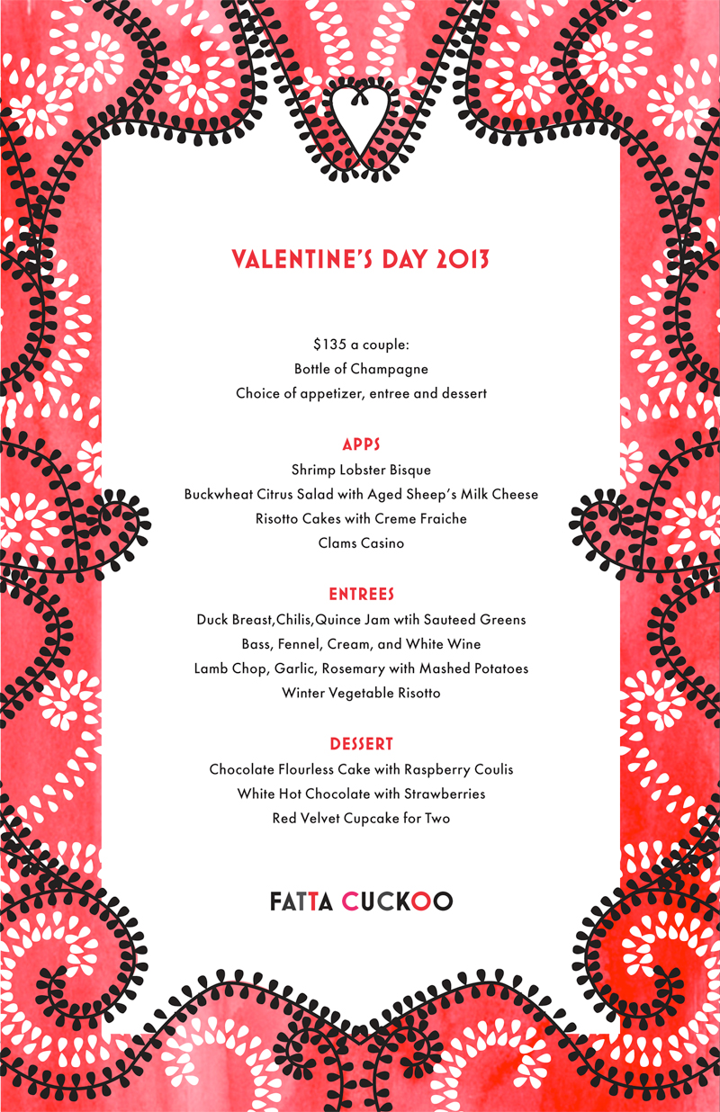 FATTA_Valentines