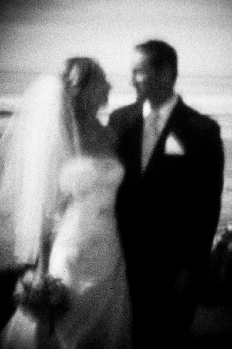 wedding gallery-25.jpg