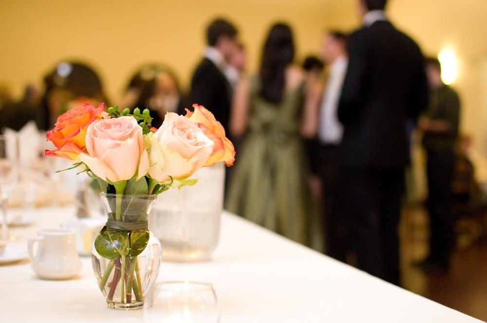 wedding gallery-15.jpg