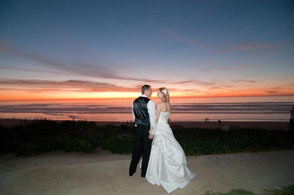 wedding gallery-29.jpg