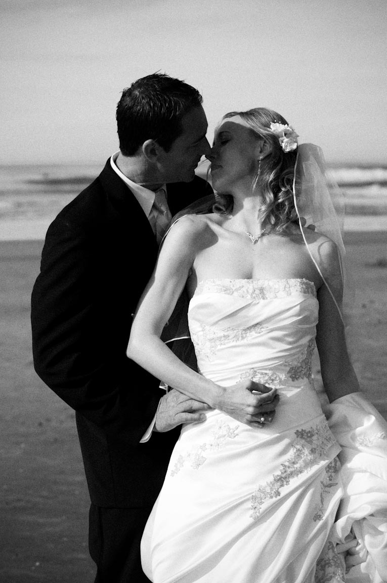 wedding gallery-27.jpg