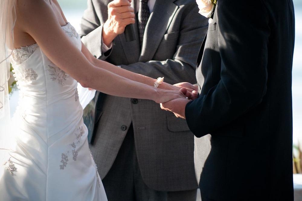 wedding gallery-28.jpg