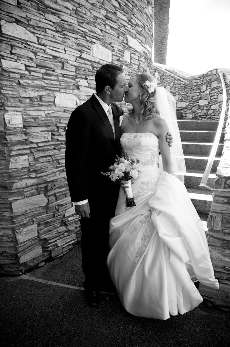 wedding gallery-24.jpg