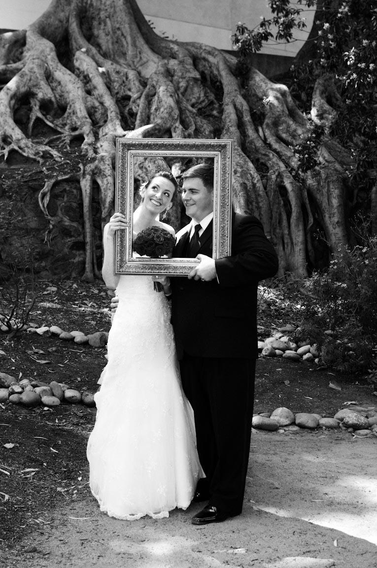 wedding gallery-34.jpg