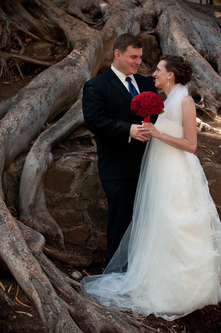 wedding gallery-35.jpg