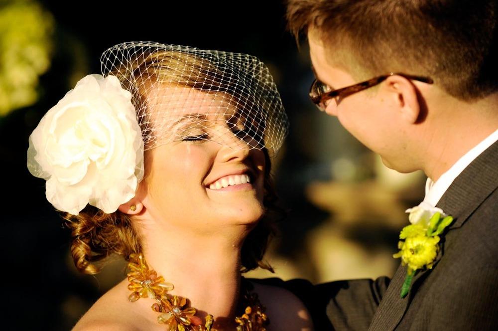 wedding gallery-6.jpg