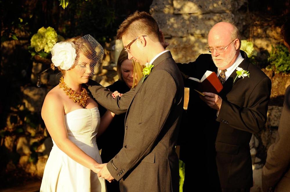 wedding gallery-7.jpg
