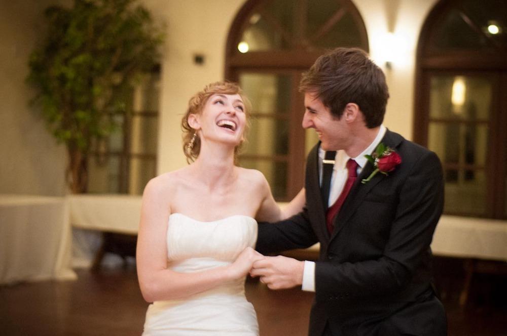 wedding gallery-17.jpg