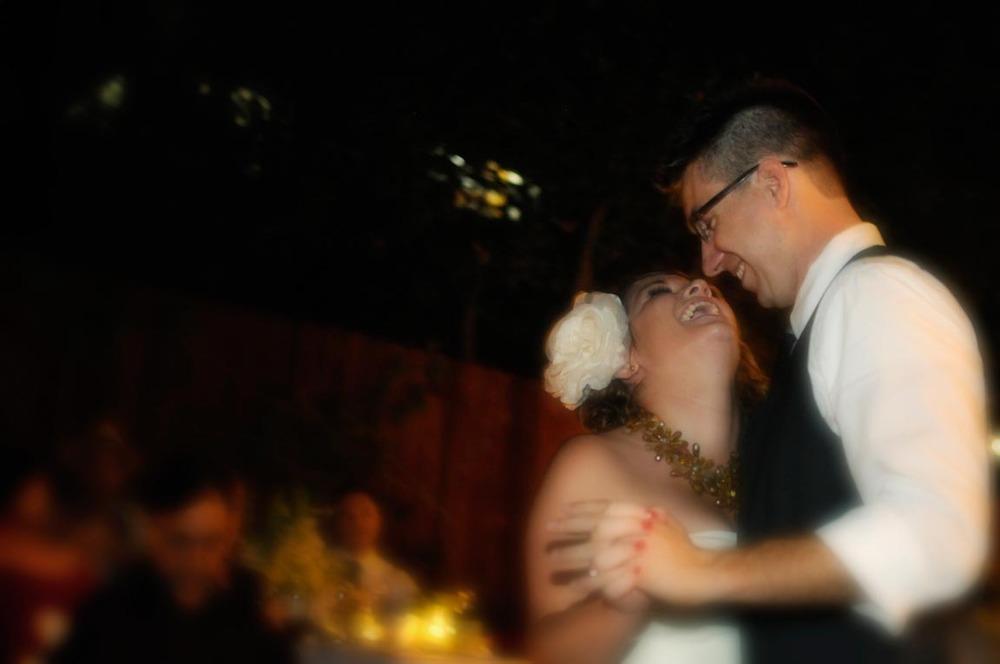 wedding gallery-10.jpg