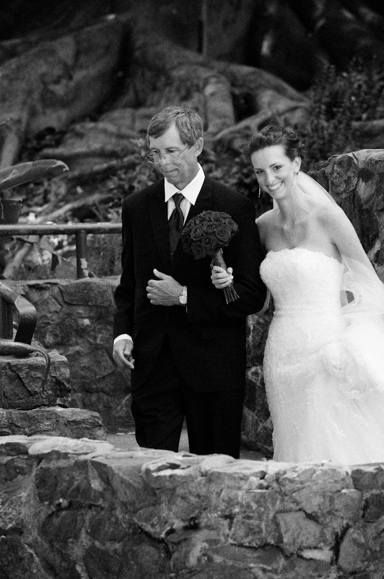 wedding gallery-32.jpg