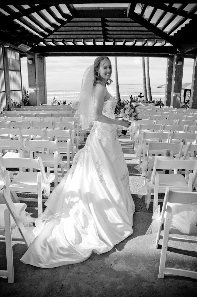 wedding gallery-23.jpg
