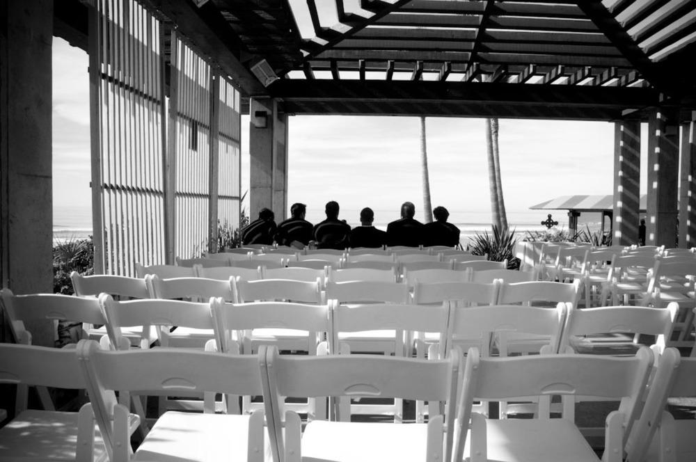 wedding gallery-22.jpg